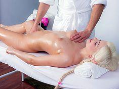 Sex masaż